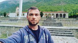 Αναμένεται στο Αργυρόκαστρο ο ιατροδικαστής που ζήτησε η οικογένεια του Κωνσταντίνου