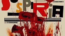 Νέες ταινίες: «Suspiria», «Bohemian Rhapsody» και «Peterloo»