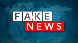 Τα fake news στην Ευρώπη του