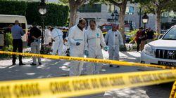 Selon la députée Fatma Mseddi, l'attentat de l'avenue Bourguiba est un message de l'appareil secret
