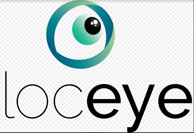 Επένδυση 300.000 Ευρώ για την τεχνολογία eye-tracking της Loceye από το