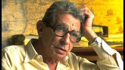 Youssef Chahine: Le prodige égyptien devenu une icône internationale à l'honneur à la cinémathèque