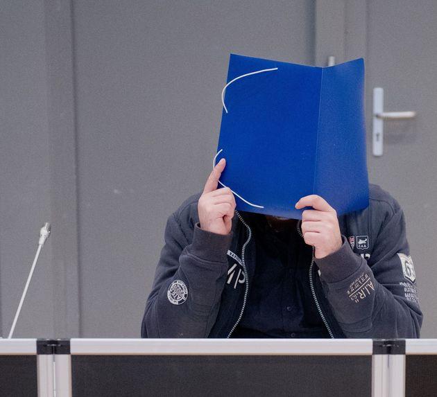 Τις δολοφονίες 100 ανθρώπων ομολόγησε ο Γερμανός νοσοκόμος- serial killer, Νιλς