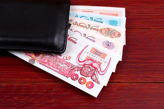 Le recours à la planche à billets pourrait être abandonné à partir de janvier 2019