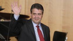 SPD-Politiker Gabriel glaubt: Merkel tritt bald als Kanzlerin ab – dann kommt