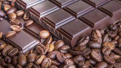 Τα ευρήματα που αποδεικνύουν ότι τρώμε σοκολάτα εδώ και 5.300