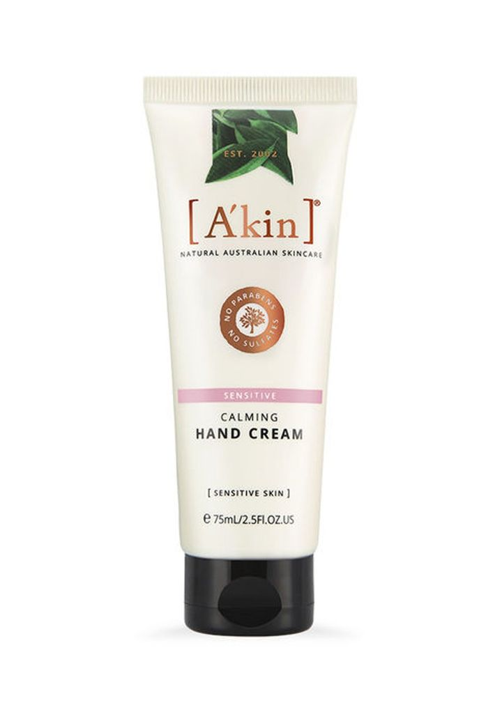 Your Guide to Natural Hand Creams!   Nourished Life Australia