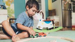 Erziehung: Wie Eltern die Kreativität ihrer Kinder fördern können und warum es wichtig
