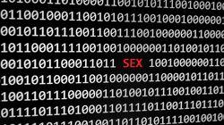 Εβλεπε πορνό στη δουλειά του και παραλίγο να κινδυνεύσει η εθνική ασφάλεια των