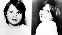 New Evidence Suggests 'Very Strong' Link Between Sex Predator And Murdered Schoolgirls, Trial