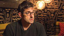 Louis Theroux Explores Polyamory, Euthanasia & Adoption In New BBC