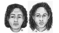 Δύο αδελφές από την Σαουδική Αραβία βρέθηκαν νεκρές και δεμένες στο Μανχάταν