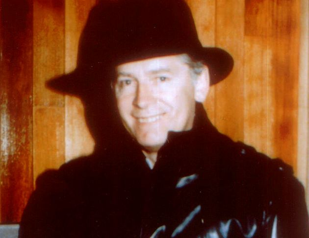 Νεκρός ο γκάνγκστερ -συνεργάτης του FBI, που είχε υποδυθεί ο Τζόνι Ντεπ: Τα σενάρια