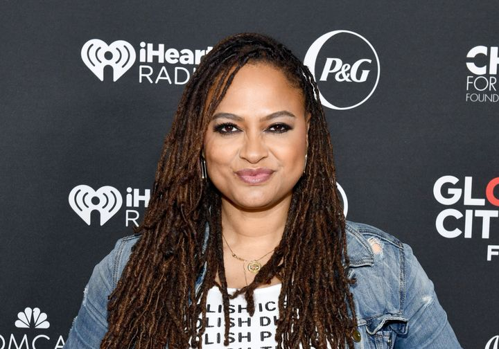 With the blessing of Prince's estate, Ava DuVernay will make a documentary about the singer for Netflix.