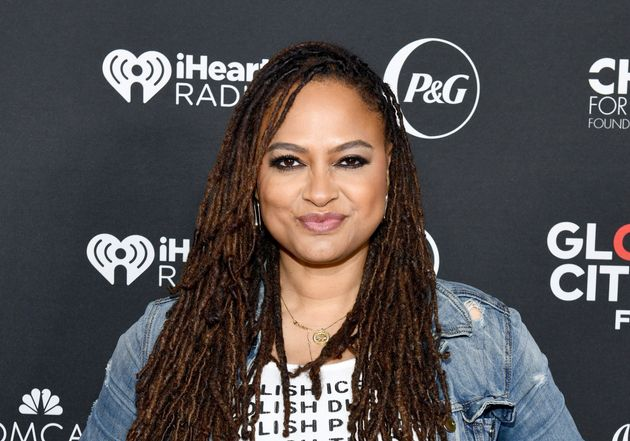 With the blessing of Prince's estate, Ava DuVernay will make a documentary about the singer for