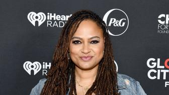 NEW YORK, NY - SEPTEMBER 29:  Ava DuVernay attends the 2018 Global Citizen Festival: Be The Generation in Central Park on September 29, 2018 in New York City.  (Photo by Noam Galai/Getty Images for Global Citizen)