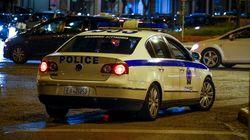 Πειραιάς: Πυροβολισμοί στην Ακτή