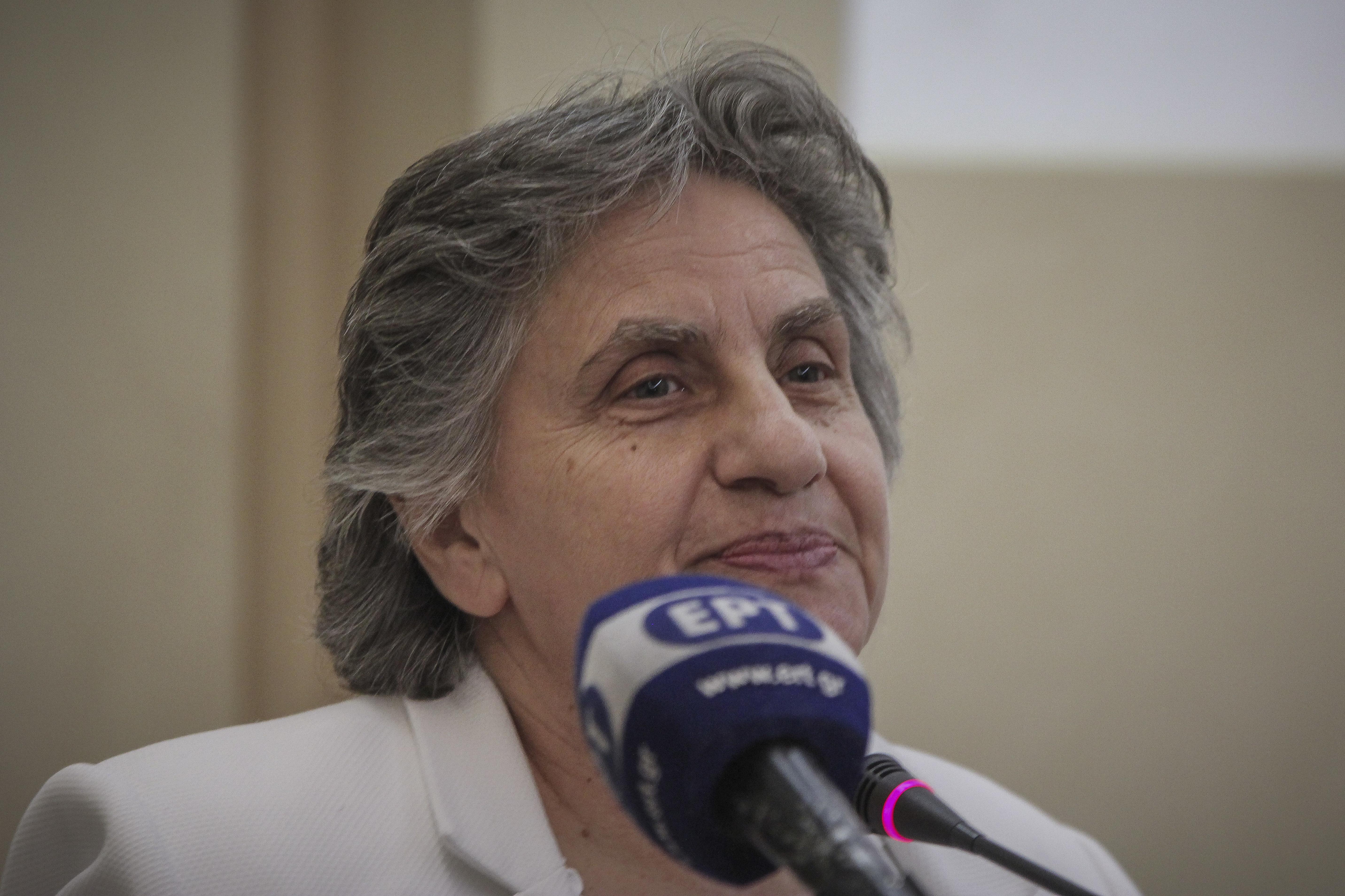 Εισαγγελική παρέμβαση για τις επιθέσεις κατά δημοσιογράφων με ρατσιστικά