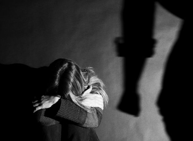 Financial abuse is often used to keep domestic violence victims trapped in their abusive