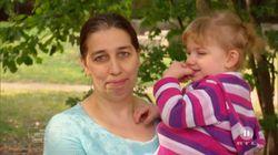 15-fache Hartz-IV-Mutter wird nach Kinderwunsch gefragt: Das ist ihre