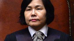 '성폭행 피해 부부 사망 사건' : 대법원이
