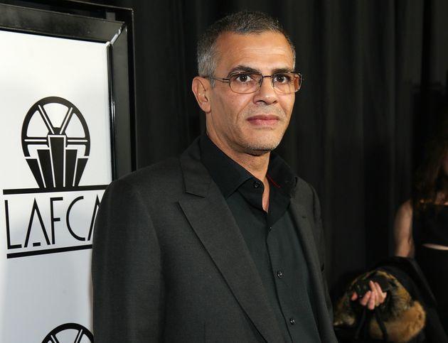 Abdellatif Kechiche visé par une plainte pour agression sexuelle, il