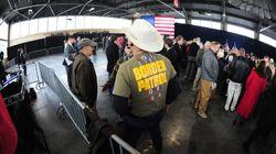 Στρατό και αλλαγή Συντάγματος επιστρατεύει ο Τραμπ για να «σώσει» τους Αμερικανούς από τους μετανάστες
