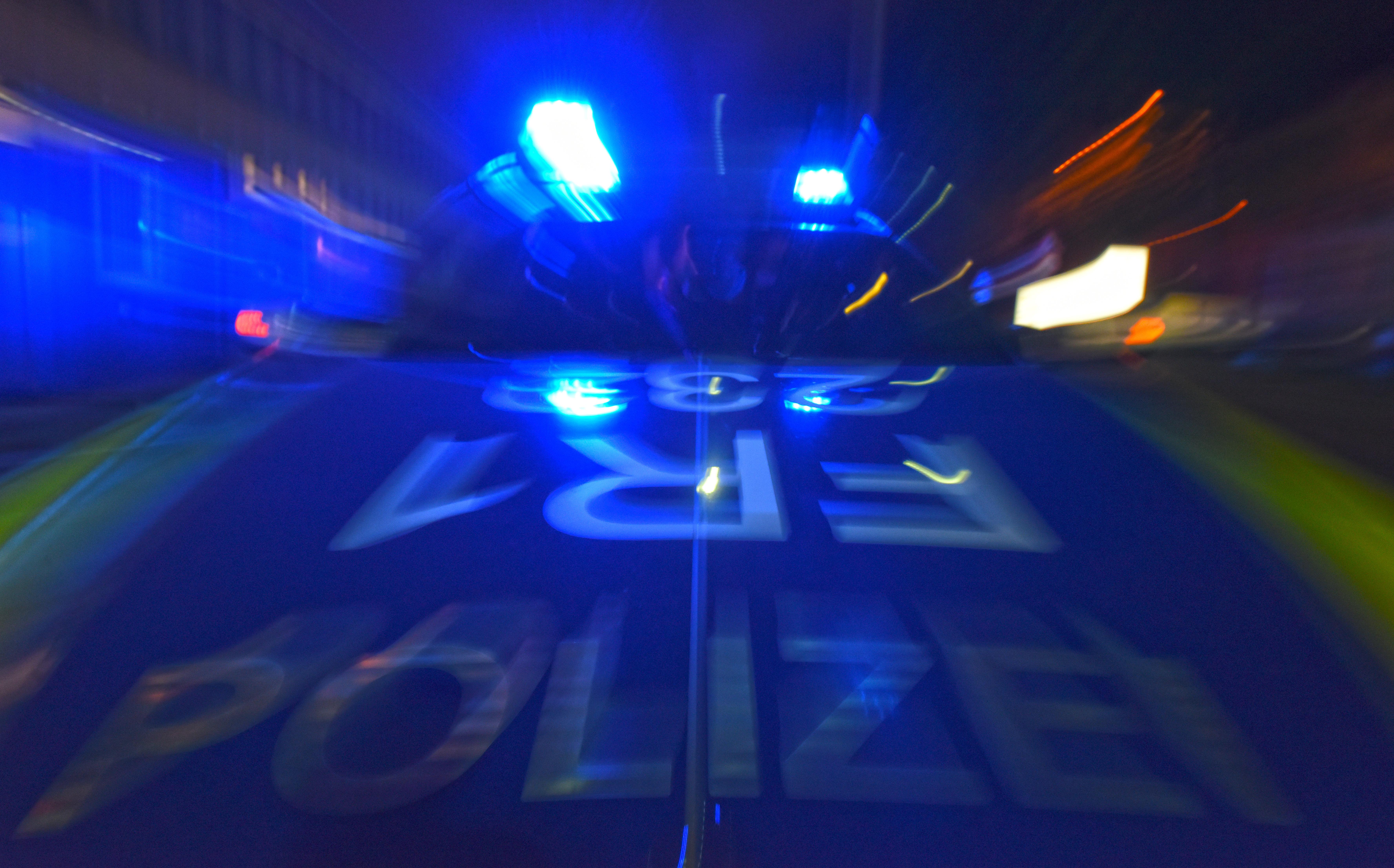 NRW: 33-Jähriger soll 17-Jährigen in einer Asyl-Unterkunft vergewaltigt