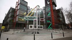 And The Winner Of Channel 4's Great British Headquarters Final