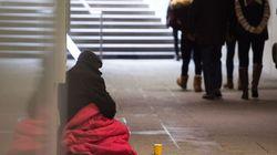 Neue Armutszahlen für Deutschland: Weiterhin über 15 Millionen Menschen