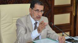 El Othmani demande aux administrations d'utiliser exclusivement l'arabe ou
