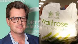 Waitrose Magazine Editor Resigns After 'Killing Vegans'