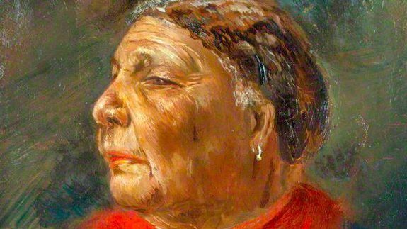 MPs Lobby Bank of England To Put Pioneering Nurse Mary Seacole On New £50