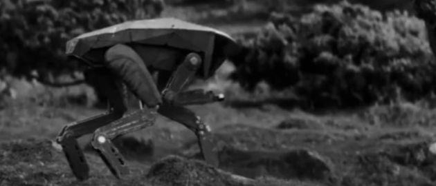 'Black Mirror': 22 Behind-The-Scenes Secrets
