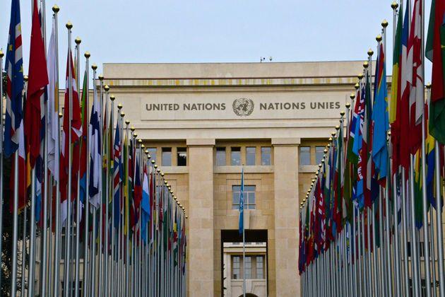 L'ONU veut nommer un nouvel emissaire pour la