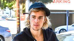 Justin Bieber ya NO es