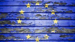 Η ευρωπαϊκή σοσιαλδημοκρατία, ο μεταρρυθμιστικός ρεαλισμός, και η ανάκτηση του χαμένου κύρους