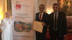 Avec deux prix remportés par Amendis et Redal, Veolia fait coup double au Maroc sur la