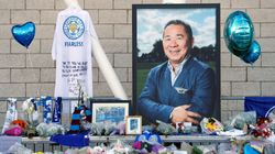 An Ode To Leicester's Vichai