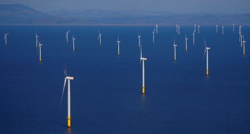 «Γαλάζια» ενέργεια: Οι ανανεώσιμες πηγές ενέργειας των ελληνικών (και μη)
