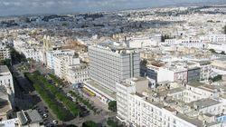 La Tunisie absente du Top 15 des pays africains ayant attiré le plus de projets d'IDE en