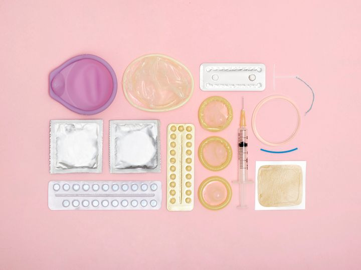 Could Your Birth Control Be Masking Fertility Issues