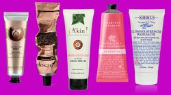 5 Of The Best Hand Creams That Will Leave Your Skin Feeling Silky And