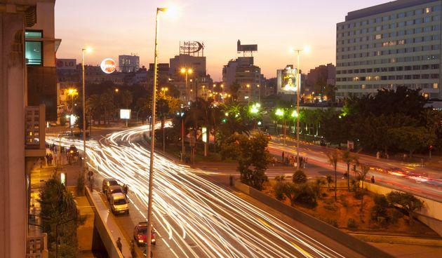 Doing business 2019: Le Maroc fait un bond de 9 places, en partie grâce à l'aboutissement de 4