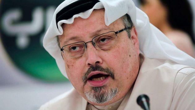 Affaire Khashoggi: Le procureur d'Istanbul affirme que le journaliste a été