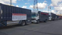 La grève du transport levée suite à un compromis avec le ministère
