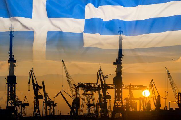 Τρία μυστικά (και τρεις μύθοι) για τα κοιτάσματα πετρελαίου στην