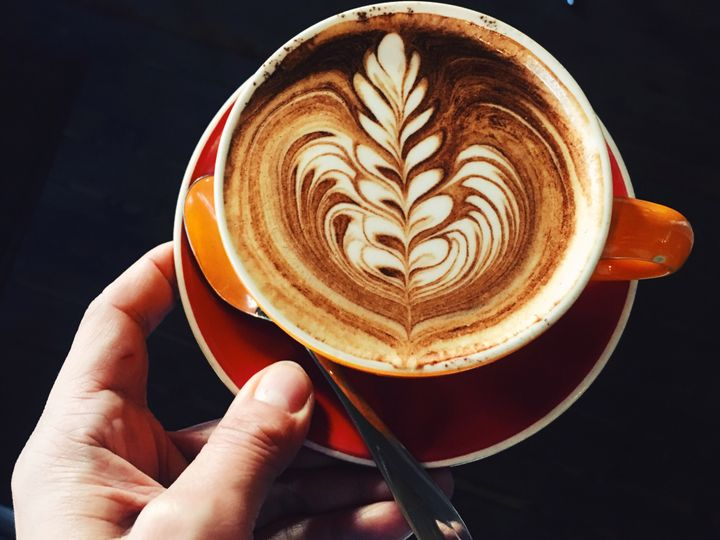 Here\'s Why Fancy Coffee Costs So Much More   HuffPost Life