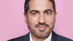 NRW: SPD-Mann Serdar Yüksel rettet AfD-Mitarbeiter das