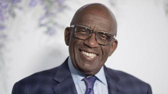 Al Roker attends Hallmark's Evening Gala during the TCA Summer Press Tour on Thursday, July 26, 2018, in Beverly Hills, Calif. (Photo by Richard Shotwell/Invision/AP)